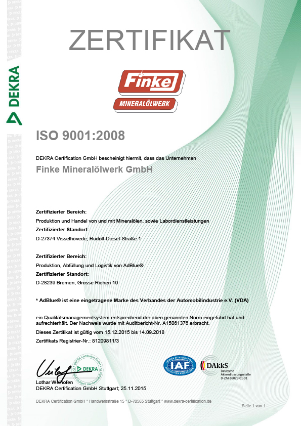 Dekra-9001-2015-Finke-Deutsch_small